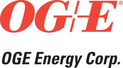 OGE Energy Corp.