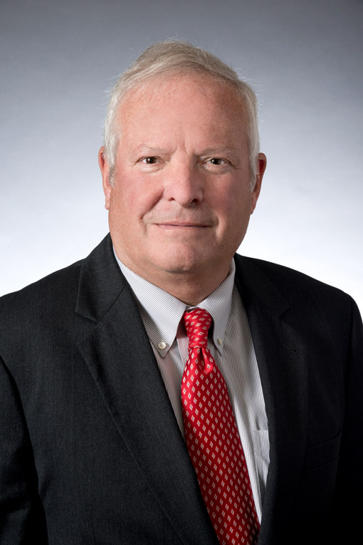 David L. Hauser | OGE Energy Corp. Board of Directors