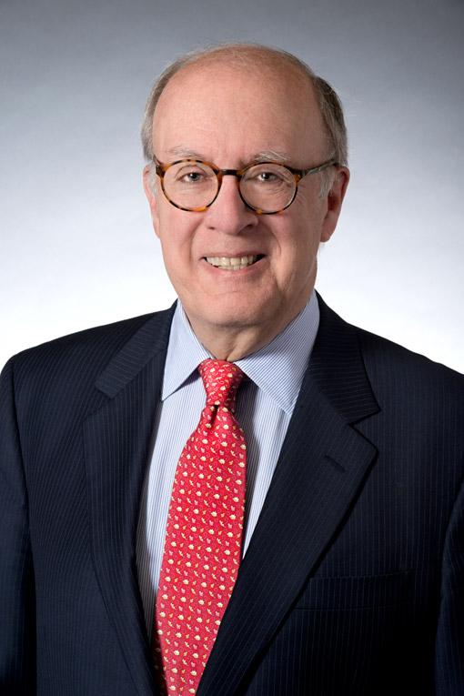 James H. Brandi | OGE Energy Corp. Board of Directors