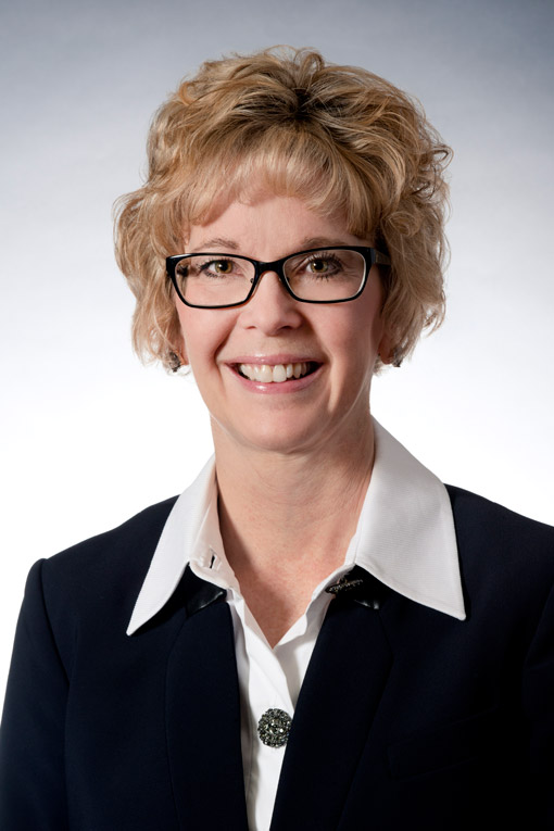 Judy R. McReynolds | OGE Energy Corp. Board of Directors