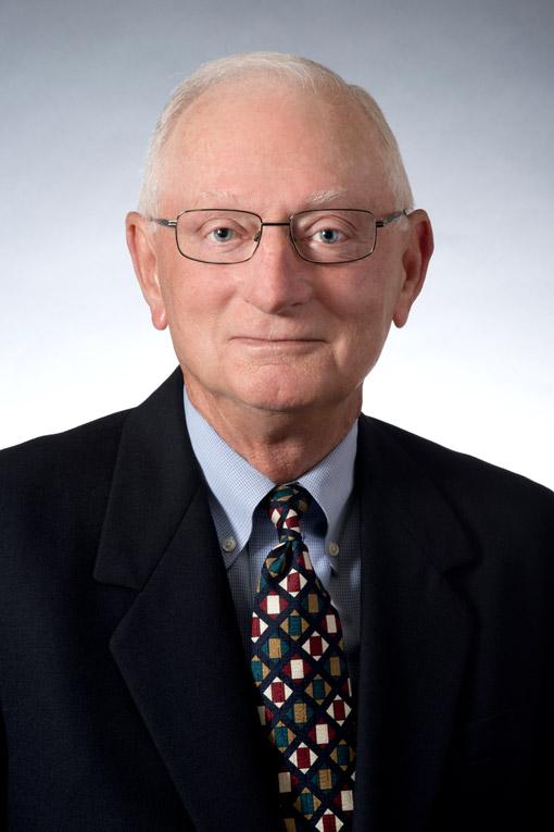 Robert O. Lorenz | OGE Energy Corp. Board of Directors