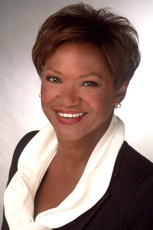 Sheila G. Talton | OGE Energy Corp. Board of Directors