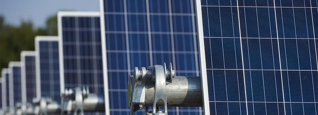 OGEAlternativeEnergyTechnologiesTop