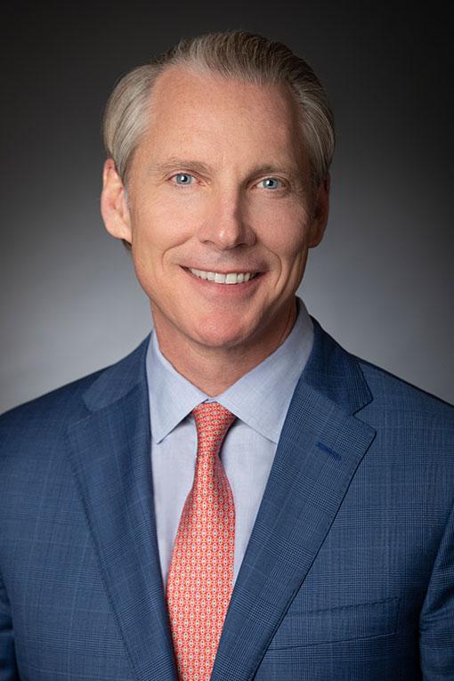 Ken Miller | Vice President State Regulatory and Legislative Affairs